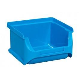 ProfiPlus Box 1 - Zásobník 102x100x60 mm
