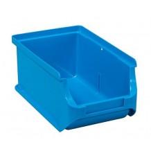 ProfiPlus Box 2 -  Zásobník 102 x 160 x 75 mm