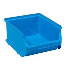 ProfiPlus Box 2B -  Zásobník 137 x 160 x 82 mm