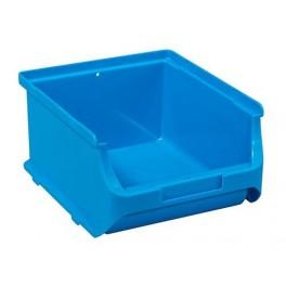 ProfiPlus Box 2B -  Zásobník 137x160x82 mm