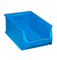 ProfiPlus Box 5 -  Zásobník  310 x 500 x 200 mm