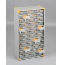 Plechová skříňka VarioPlus Metall 90 (60 + 30)