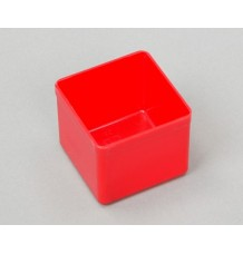 Krabička Europlus 54 x 54 x 45 mm