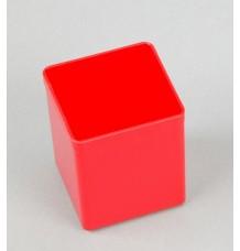Krabička Europlus 108 x 216 x 45 mm