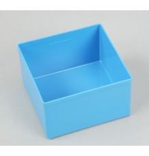 Krabička Europlus 54 x 108 x 63 mm