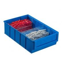 Profesionální boxy PROFIPLUS ShelfBox 300B