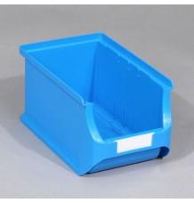 ProfiPlus Box 3 - 20ks etiket s ochrannou fólií