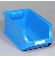 ProfiPlus Box 4 - 20ks etiket s ochrannou fólií