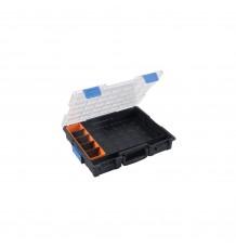 EuroPlus Pro 44/7