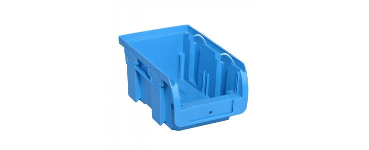 Stohovací zásobníky PROFIPLUS Compact