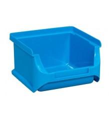 ProfiPlus Box 1 -  Zásobník velikosti 1