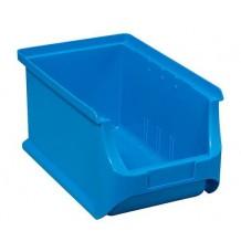 ProfiPlus Box 3 -  Zásobník 150 x 235 x 125 mm