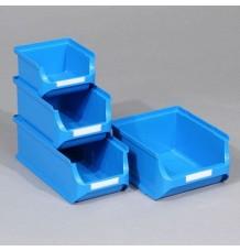 ProfiPlus Box 1/2/2L/2B - 20ks etiket s ochrannou fólií