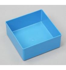 Krabička Europlus 54 x 108 x 45 mm
