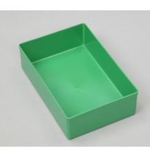 Krabička Europlus 108 x 162 x 45