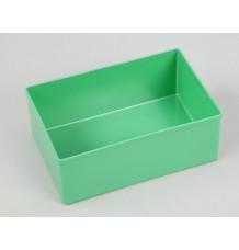 Krabička Europlus 108 x 108 x 63 mm
