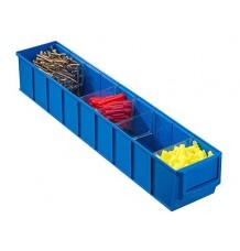 Profesionální boxy PROFIPLUS ShelfBox 500B