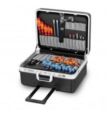 Servisní a montážní kufřík R50