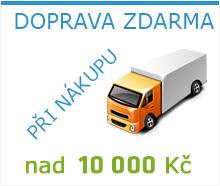 altic.cz